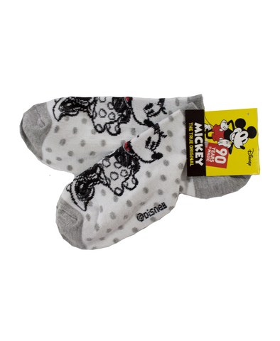 Calcetines Disney Minnie - To Be Fashion Action