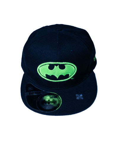 Gorra Batman - To Be Fashion Action