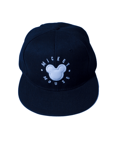 Gorra Disney Mickey - To Be Fashion Action
