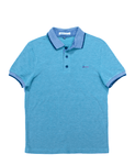 Playera Polo Hombre - To Be Fashion Action