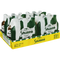 Savanna Dry 330ml Bottle - Case