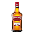 Three Ships Premium Select 5 Year Old Whisky 750ml