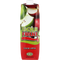 Liqui Fruit Apple 1L