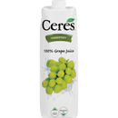 Ceres Fruit Juice Hanepoot 1L