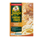 Jungle Oatso Easy Caramel 500g