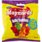 Maynards Jelly Teddies 125g