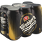 Windhoek Draught Beer 440ml Can 6 Pack