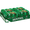Hunters Dry 330ml Can - Case