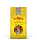 Darling Sweet Tannie Evitas Classic Toffee 150g