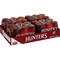Hunters Gold 330ml Can - Case