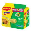 Maggi 2 Min Noodles Chicken Mega Pack