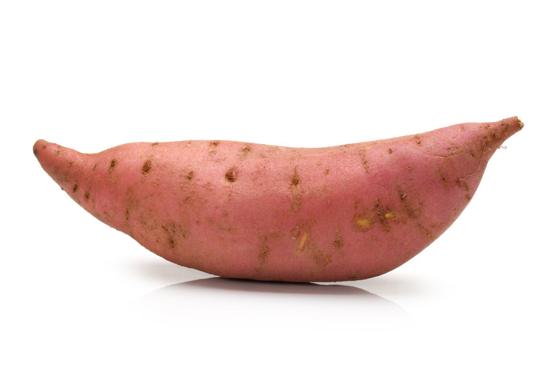Sweet Potato Red - 1KG