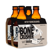 Darling Brew Beer Bone Crusher 330ml