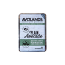 Avolands Guacamole Plain