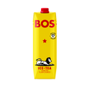BOS Ice Tea Lemon 1L