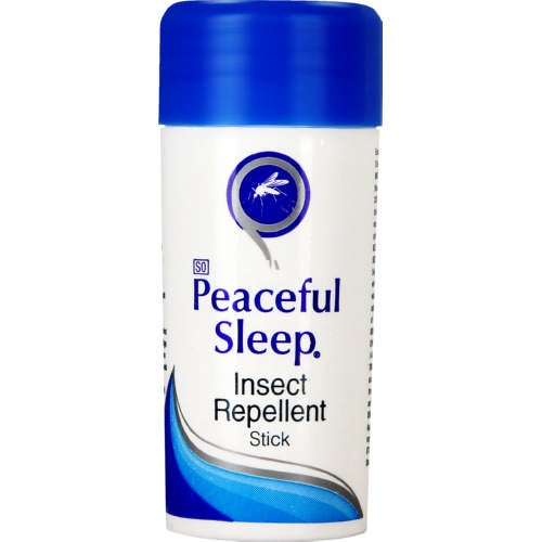 Peaceful Sleep 30g Stick