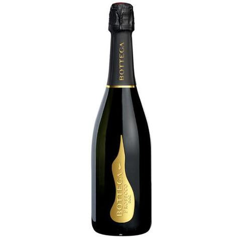 Bottega DOC Brut Prosecco 750ml