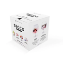 Secco Drink Infusion - Mixed Box