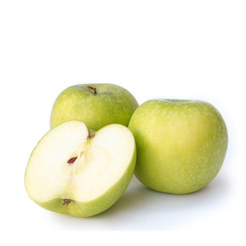 Granny Smith Äpfel
