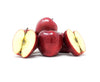 Apfel (Red Delicious/ Red Chief) 500g