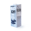 1 Tetra-Pack OATLY-Haferdrink (Barista Edition), Vegan Berlin Shop