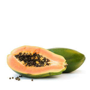 Papaya (Riesen), Vegan Delivery