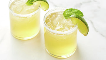 Margaritas (Quart - Serves 4)
