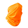 VM Neck Gaiter Orange