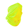 VM Neck Gaiter Lime
