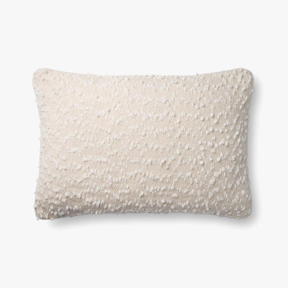 Abby Pillow Set of 2