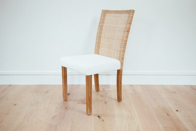 Beatrice Dining Chair (5182654808108)