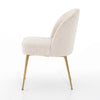 Beverly Dining Chair