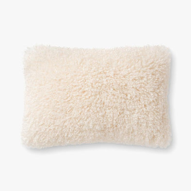 Floofy Pillow Set of 2