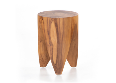 Samuel End Table (6288118841496)