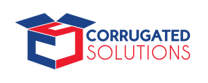 Corrugated Solutions