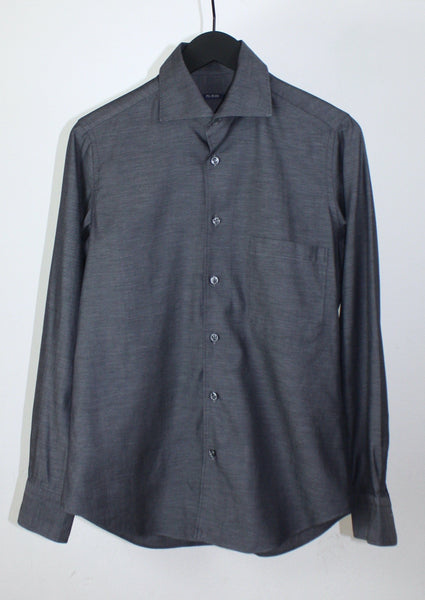 <strong>PAL ZILERI</strong> COTTON SHIRT SIZE 39