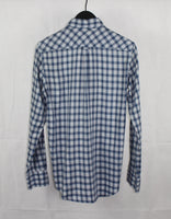 <strong>DSQUARED</strong> CASUAL SHIRT SIZE 48