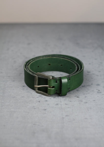 HACKETT LONDON BELT SIZE 110