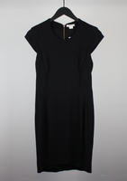 HELMUT LANG SLIM DRESS SIZE 38