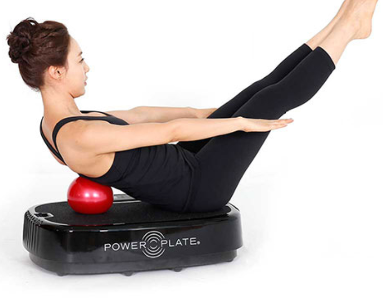 Does The Least Expensive Power Plate Really Work?
