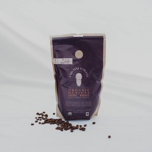 Open image in slideshow, Organic Mexican Light Roast Coffee | Emiliani Coffee