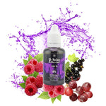 V-Juice Vim'O - 30ml Concentrate
