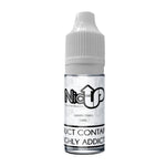 Nic Up 10ml Nicotine Shot (18mg)