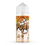 Purp Orange - 100ml Shortfill