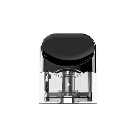 Smok Nord 1 2ml Replacement Pod