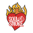 Soul & Smoke by Feast & Imbibe
