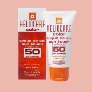 Heliocare 360 Sun Touch