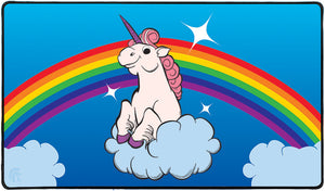 Playmat Legion Unicorn Rainbow