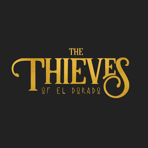 Thieves Of El Dorado Expansion