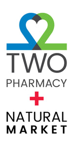 Two Pharmacy